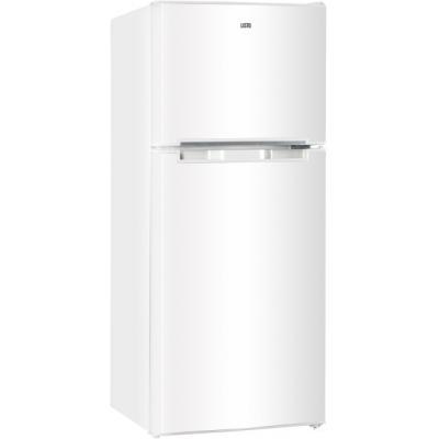 Réfrigérateur-congélateur Listo RDL130-50b4