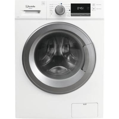Lave-linge Vedette LLV95W