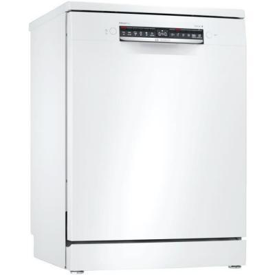 Lave-vaisselle Bosch SMS4HTW47E