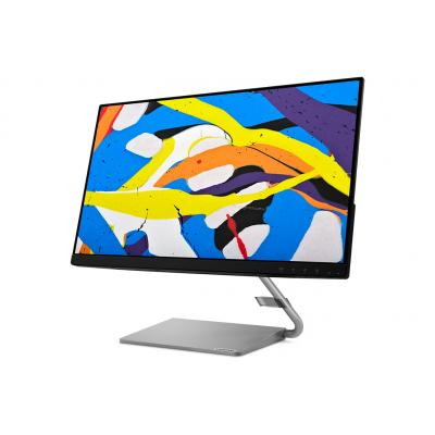 Écran PC Lenovo Q24i-1L