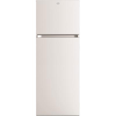 Réfrigérateur-congélateur Essentiel B ERDV185-70b1