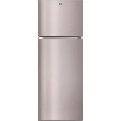 Réfrigérateur-congélateur Essentiel B ERDV185-70v1