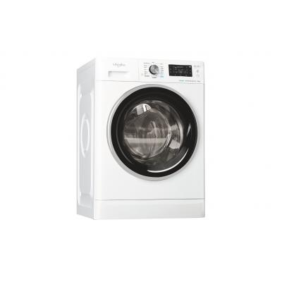 Lave-linge Whirlpool FFDD9458BSVFR