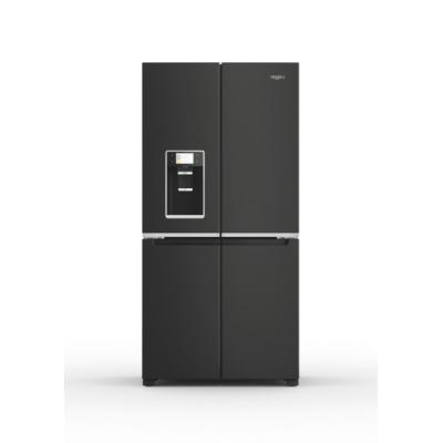 Réfrigérateur américain Whirlpool WQ9IFO1BX