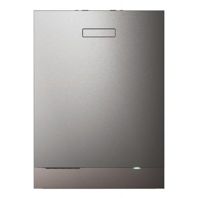 Lave-vaisselle Asko DBI444IBS/1
