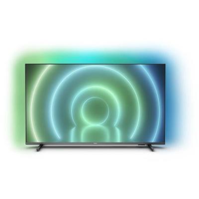Téléviseur Philips 55PUS7906