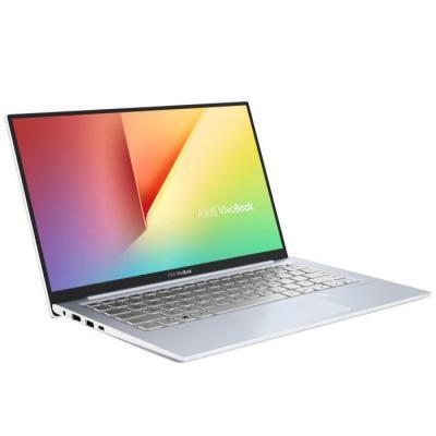 PC portable Asus Vivobook S512JA-BQ842T