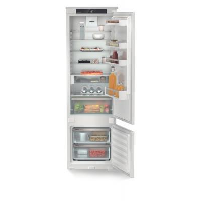 Réfrigérateur-congélateur Liebherr ICSE5122-20