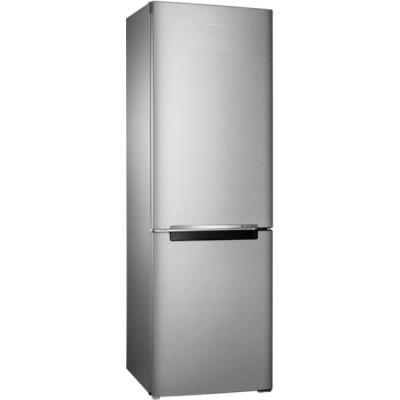 Réfrigérateur-congélateur Samsung RB31HSR2DSA
