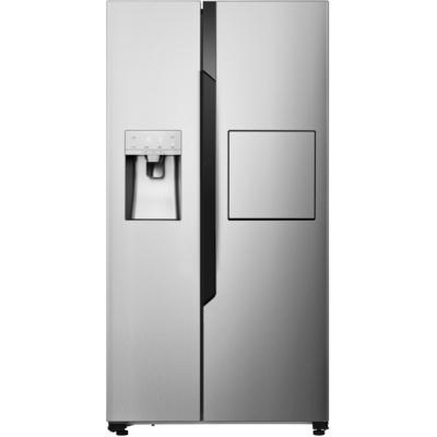 Réfrigérateur américain Hisense RS694N4BCF