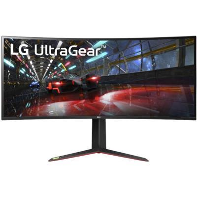 Écran PC LG 38GN950-B