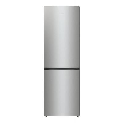 Réfrigérateur-congélateur Hisense RB390N4AC20