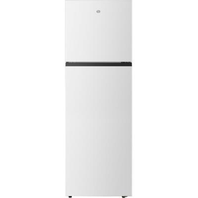 Réfrigérateur-congélateur Essentiel B ERDV165-55b2