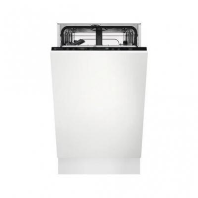 Lave-vaisselle Electrolux EES42210L