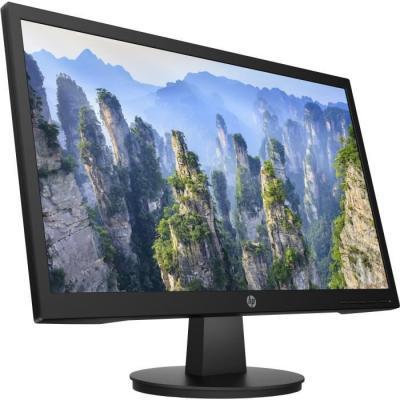 Écran PC HP V22