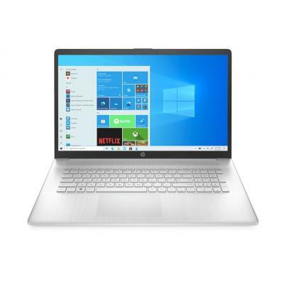 PC portable HP 17-cp0268nf