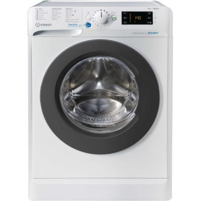 Lave-linge Indesit BWE101683XWKFRN