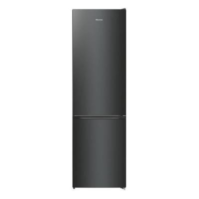 Réfrigérateur-congélateur Hisense RB434N4ABF
