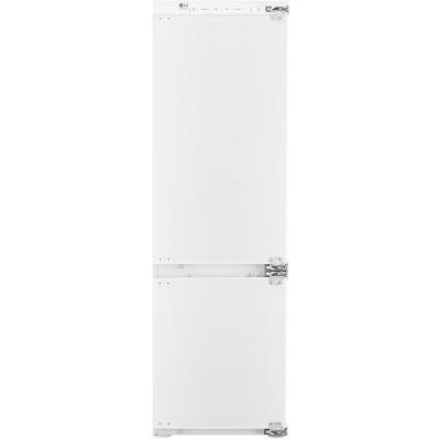 Réfrigérateur-congélateur LG GR N266LLR