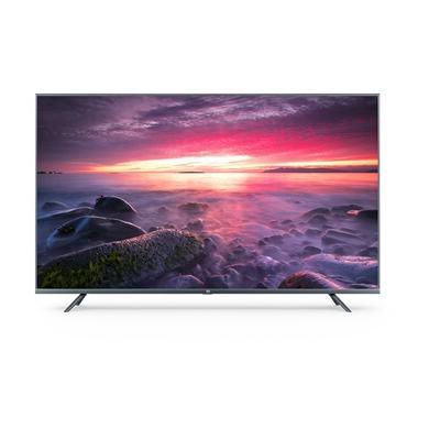 Téléviseur Xiaomi P1 55