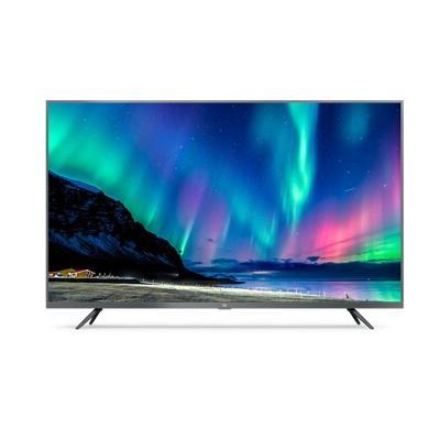 Téléviseur Xiaomi P1 43