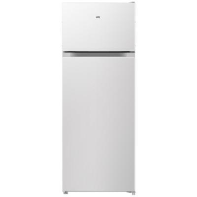 Réfrigérateur-congélateur Listo RDL145-55b3