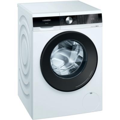 Lave-linge séchant Siemens WN54G200FF