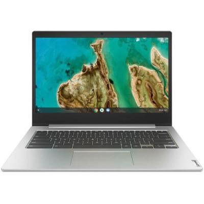 PC portable Lenovo Ideapad IP 3 CB 14IGL05