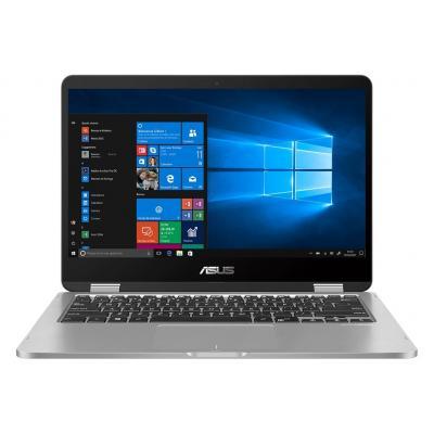 PC portable Asus VivoBook Flip Pro 14 TP401MA-BZ227R
