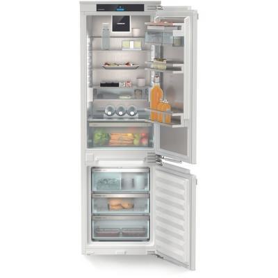 Réfrigérateur-congélateur Liebherr ICNDI5173-20