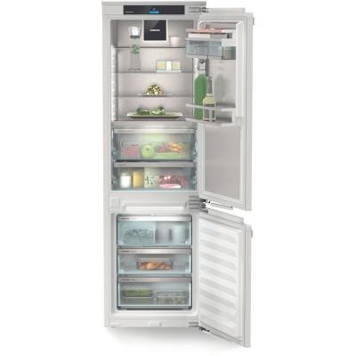 Réfrigérateur-congélateur Liebherr ICBNDI5183-20