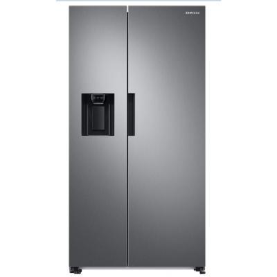 Réfrigérateur-congélateur Samsung RS67A8510S9