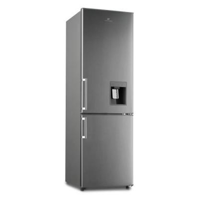 Réfrigérateur-congélateur Continental Edison CEFC247DS