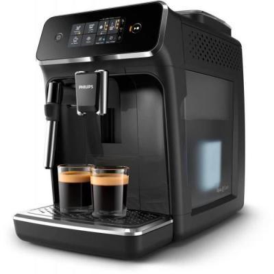 Machine à café broyeur Philips EP2224/40
