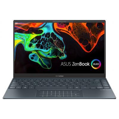 PC portable Asus ZenBook UX325JA-2
