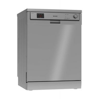 Lave-vaisselle Sharp QW-HX12F47ES