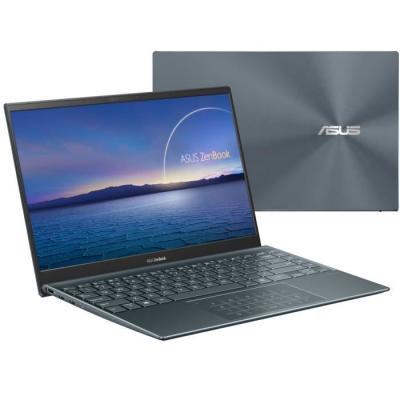 PC portable Asus Zenbook UX425JA-BM040T