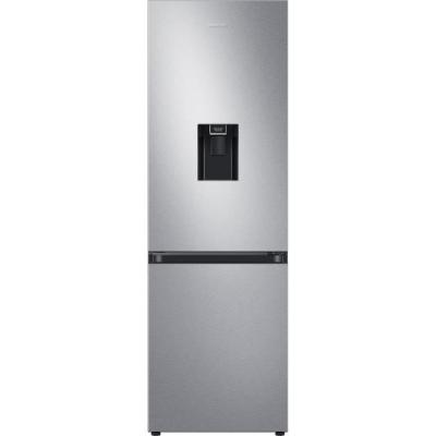 Réfrigérateur-congélateur Samsung RL34T631ESA