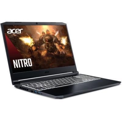 PC portable Acer Nitro AN515-45-R791