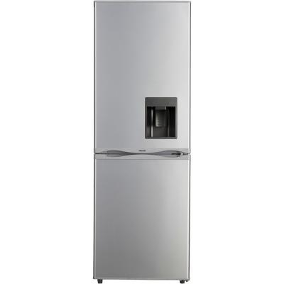 Réfrigérateur-congélateur PROLINE PLC235WDSL