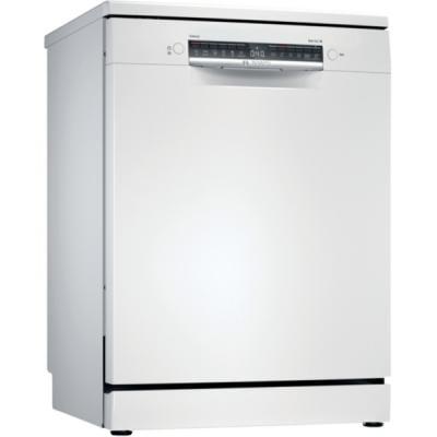 Lave-vaisselle Bosch SMS4HTW48E