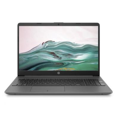 PC portable HP 15-dw1066nf
