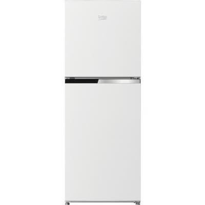 Réfrigérateur-congélateur Beko RDNT231I30WN