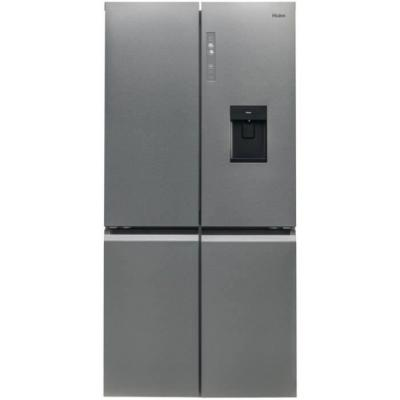 Réfrigérateur américain Haier HTF-520WP7