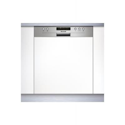 Lave-vaisselle Brandt BDB424LX
