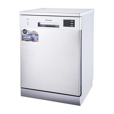 Lave-vaisselle Thomson TDW4760INOX