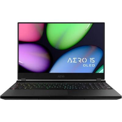 PC portable Gigabyte AERO XB-8FR51B0SP