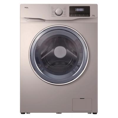 Lave-linge TCL FF1014SD0FR