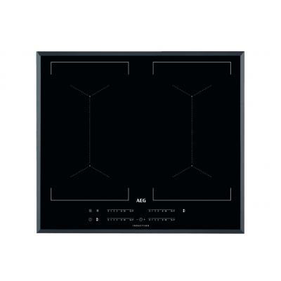Plaque de cuisson AEG IKE64450FB