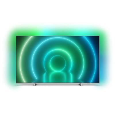 Téléviseur Philips 43PUS7956